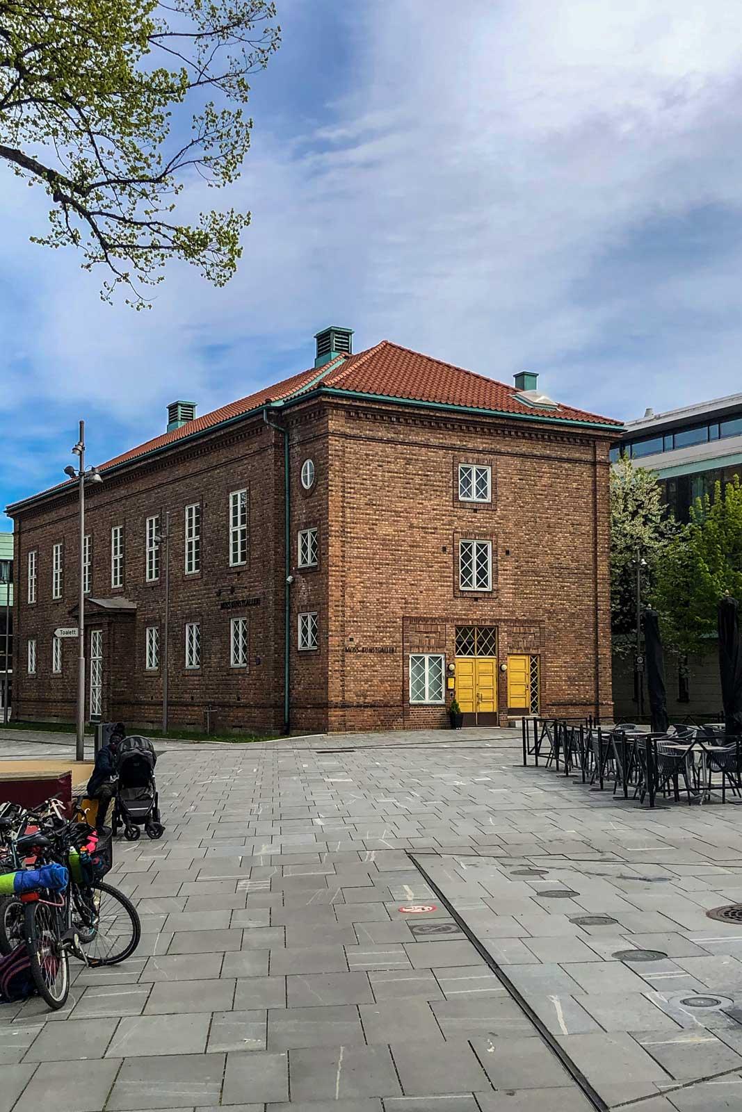 Kunst-norge-moss-sentrum-moss-kunstforening